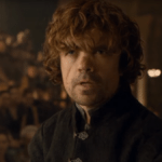 Peter Dinklage to produce and star in Rumpelstiltskin movie