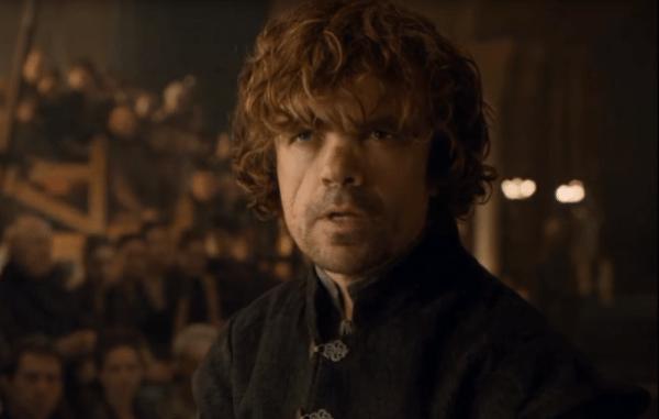 Peter-Dinklage-Game-of-Thrones-screenshot-600x381