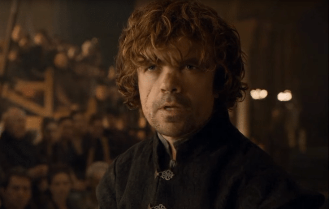 Peter Dinklage to produce and star in thriller Keith
