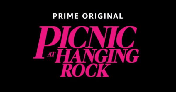 Picnic-at-Hanging-Rock-600x316