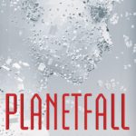 Book Review – Planetfall by Emma Newman