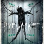DVD Review – Pyewacket (2017)