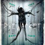 Movie Review – Pyewacket (2017)