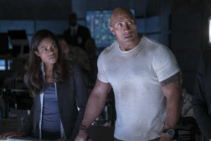Rampage-images-12-300x200