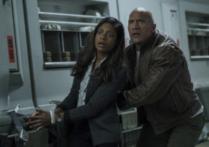 Rampage-images-15-300x211