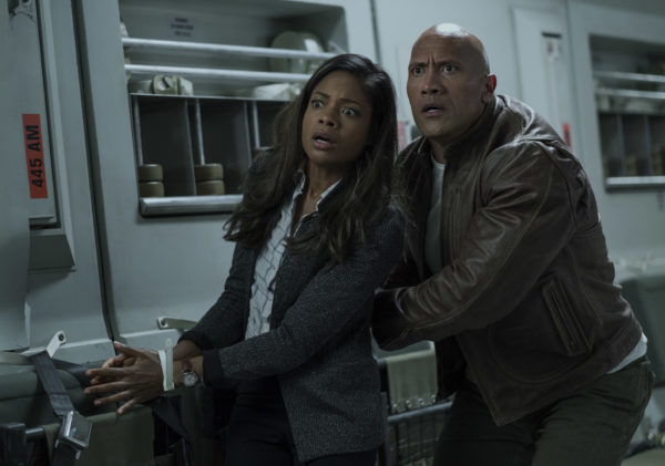 Rampage-images-15-600x421