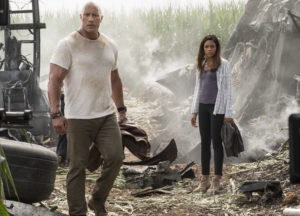 Rampage-images-16-300x216