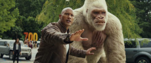 Rampage-images-23-300x126