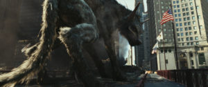 Rampage-images-31-300x126