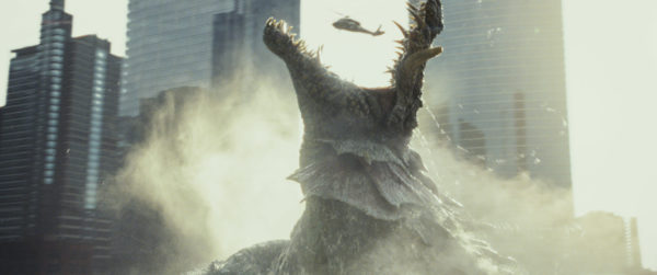 Rampage-images-34-600x251