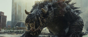 Rampage-images-35-300x126