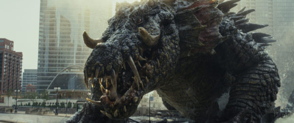Rampage-images-35-600x251