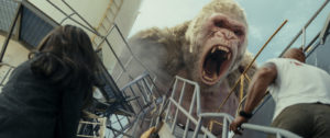 Rampage-images-37-300x126