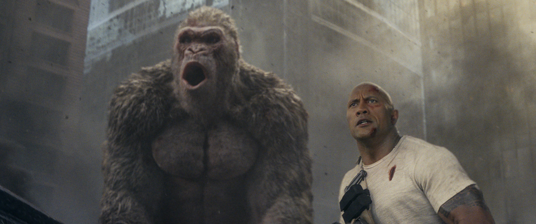 Rampage-images-38