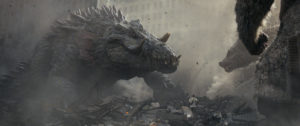 Rampage-images-39-300x126