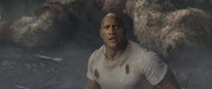 Rampage-images-40-300x126