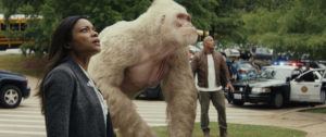 Rampage-images-44-300x126