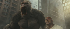 Rampage-images-45-300x126