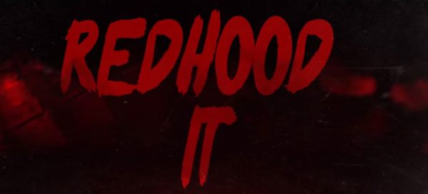 Redhood-IT-600x272