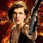 Milla Jovovich, Alfie Allen and more join sci-fi Paradise Hills
