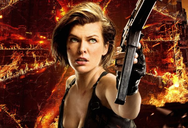 Resident-Evil-The-Final-Chapter-poster-crop-Milla-Jovovich-600x409