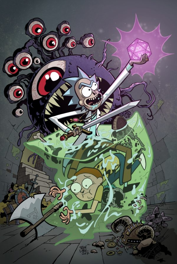 Rick-and-Morty-Dungeons-and-Dragons-600x893