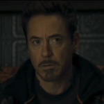 Avengers: Infinity War clip sees Tony Stark, Bruce Banner and Doctor Strange discuss the threat of Thanos
