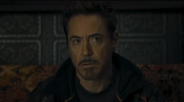 Robert-Downey-Jr-Infinity-War-clip-5-screenshot-600x333