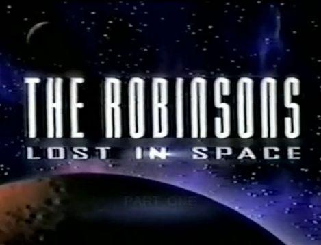 Robinsons_01