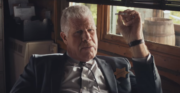 Ron-Perlman-The-Escape-of-Prisoner-614-trailer-screenshot-600x310