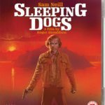 Giveaway – Win Sleeping Dogs on Blu-ray – NOW CLOSED