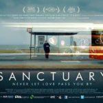 Movie Review – Sanctuary (2016)