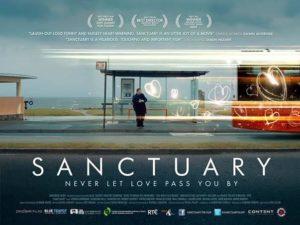 Sanctuary-poster-300x225