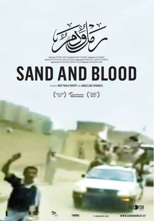 Sand-and-Blood-Poster-600x857