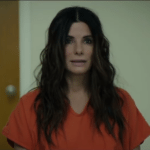 Ocean's 8 character promos showcase the all-female crew