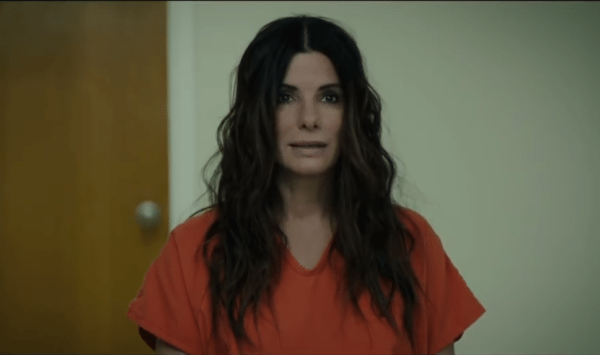 Sandra-Bullock-Oceans-8-trailer-screenshot-600x355