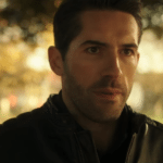 Exclusive Interview – Scott Adkins talks the stunt industry, meeting action heroes, and producing Accident Man
