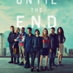 Sense8: The Series Finale gets a trailer from Netflix