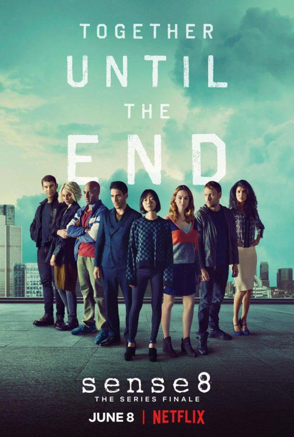 Sense8-finale-poster-600x889