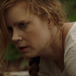 First trailer for Gillian Flynn adaptation Sharp Objects starring Amy Adams