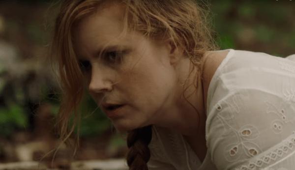 Sharp-Objects-teaser-trailer-screenshot-Amy-Adams-600x346