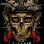 Second Opinion – Sicario: Day of the Soldado (2018)