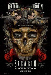 Sicario-Day-of-the-Soldado-poster-3-202x300