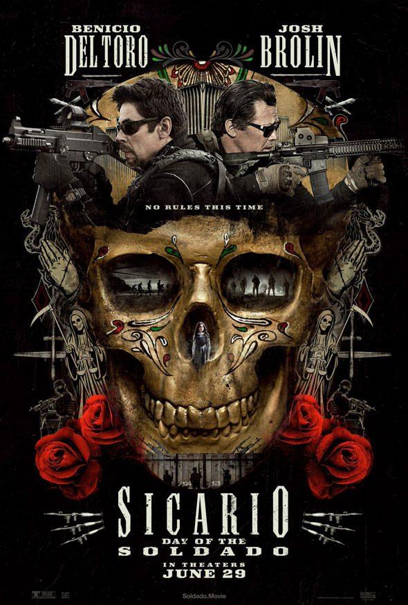 Sicario-Day-of-the-Soldado-poster-3