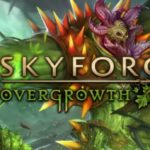Giveaway – Win a PS4 code for the Skyforge: Overgrowth expansion – NOW CLOSED