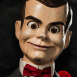 Goosebumps 2 undergoes another change of title