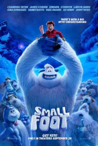 Smallfoot-poster-202x300
