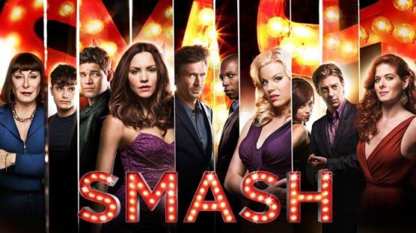 Smash-NBC-TV-series-logo-key-art-740x416-600x337