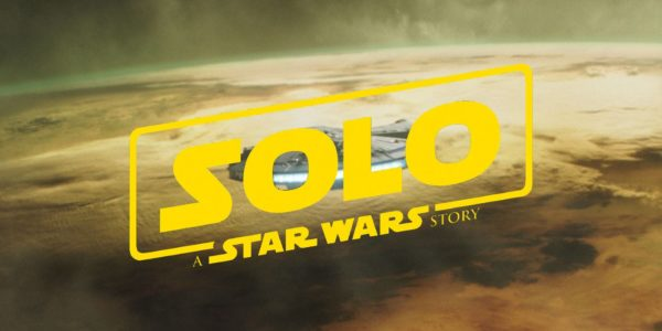Solo-A-Star-Wars-Story-1-600x300