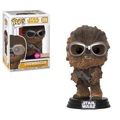 Solo-A-Star-Wars-Story-Funkos-14